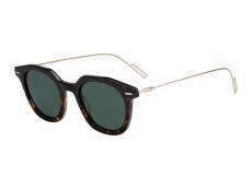 Slnečné okuliare Christian Dior - Christian Dior DIORMASTER 2IK/QT