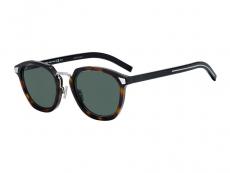 Slnečné okuliare Panthos - Christian Dior DIORTAILORING1 086/QT