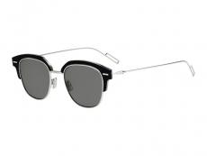 Slnečné okuliare Browline - Christian Dior DIORTENSITY 7C5/2K