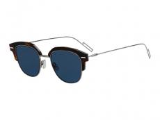 Slnečné okuliare Browline - Christian Dior DIORTENSITY AB8/A9
