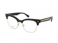 Dioptrické okuliare Fendi - Fendi FF 0163 VJG