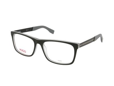 Dioptrické okuliare Hugo Boss HG 0248 O6W