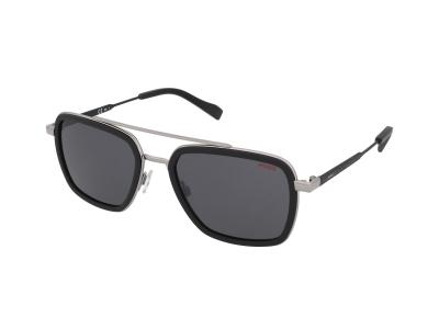 Slnečné okuliare Hugo Boss HG 0306/S 003/IR