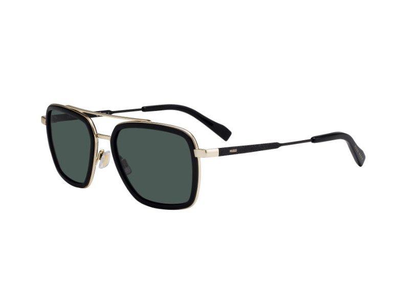 Slnečné okuliare Hugo Boss HG 0306/S 807/QT