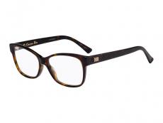 Dioptrické okuliare Cat Eye - Christian Dior LadydiorO2 086