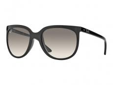 Slnečné okuliare Oversize - Ray-Ban CATS 1000 RB4126 601/32