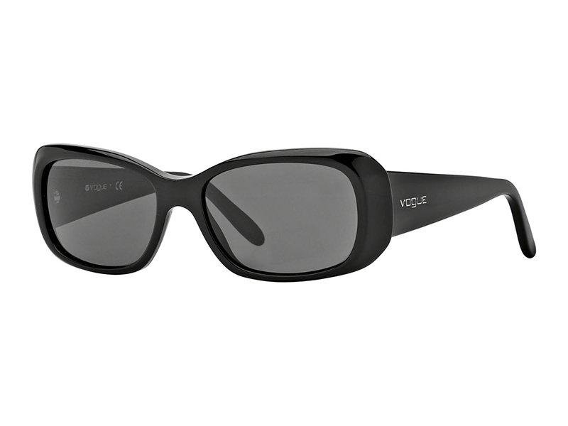 Slnečné okuliare Vogue Boogie Woogie Special Collection VO2606S W44/87