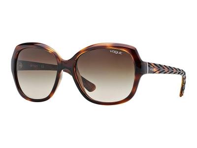 Slnečné okuliare Vogue VO2871S 150813