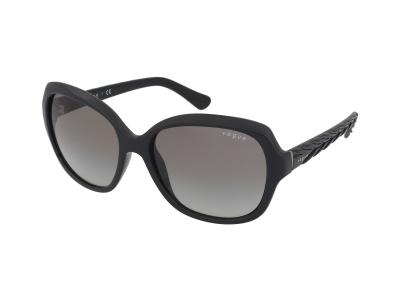 Slnečné okuliare Vogue VO2871S W44/11