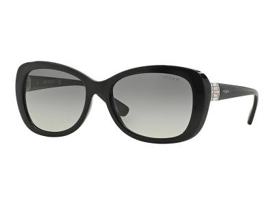 Slnečné okuliare Vogue VO2943SB W44/11