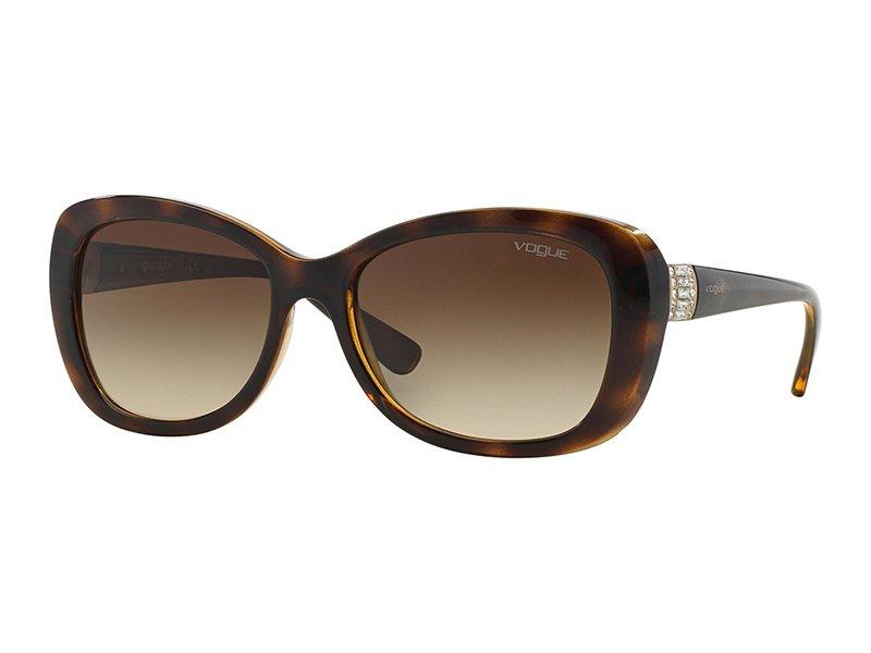 Slnečné okuliare Vogue VO2943SB W65613