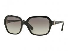 Slnečné okuliare Oversize - Vogue VO2994SB W44/11