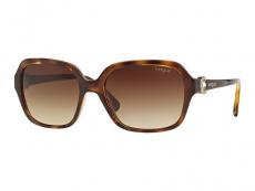 Slnečné okuliare Oversize - Vogue VO2994SB W65613