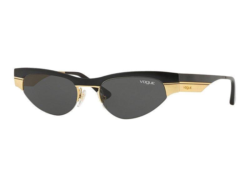 Slnečné okuliare Vogue VO4105S 917/87