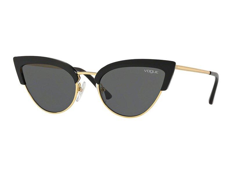 Slnečné okuliare Vogue VO5212S W44/87