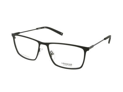 Dioptrické okuliare Polaroid PLD D349 003