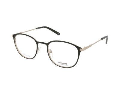 Dioptrické okuliare Polaroid PLD D351 807