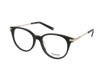 Dioptrické okuliare Polaroid PLD D352 807