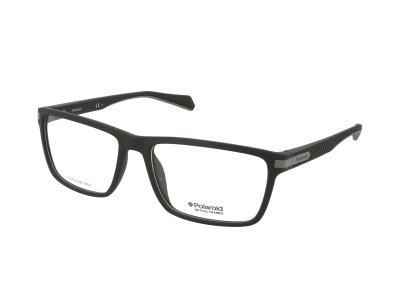 Dioptrické okuliare Polaroid PLD D354 003