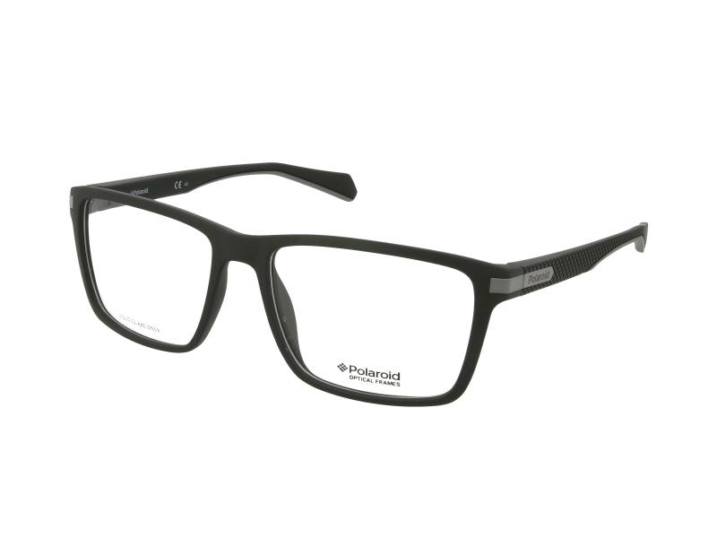 Dioptrické okuliare Polaroid PLD D355 003