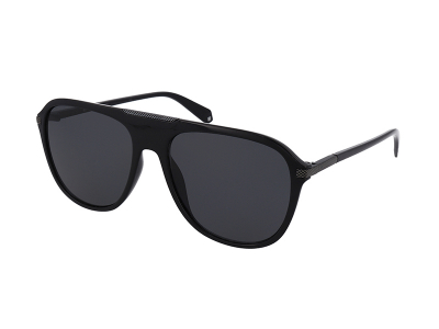 Slnečné okuliare Polaroid PLD 2070/S/X 807/M9