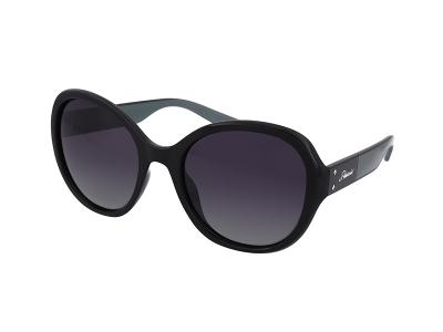 Slnečné okuliare Polaroid PLD 4073/S 807/WJ