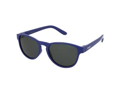 Slnečné okuliare Polaroid PLD 8029/S PJP/M9