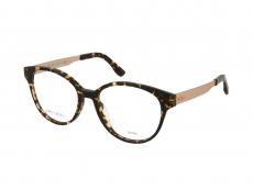 Dioptrické okuliare Jimmy Choo - Jimmy Choo JC159 UY8