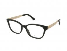 Dioptrické okuliare Jimmy Choo - Jimmy Choo JC160 QFE