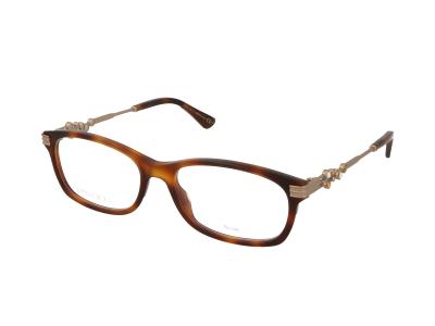 Dioptrické okuliare Jimmy Choo JC211 086