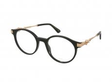 Dioptrické okuliare Jimmy Choo - Jimmy Choo JC213 807