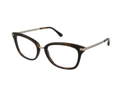 Dioptrické okuliare Jimmy Choo JC218 086