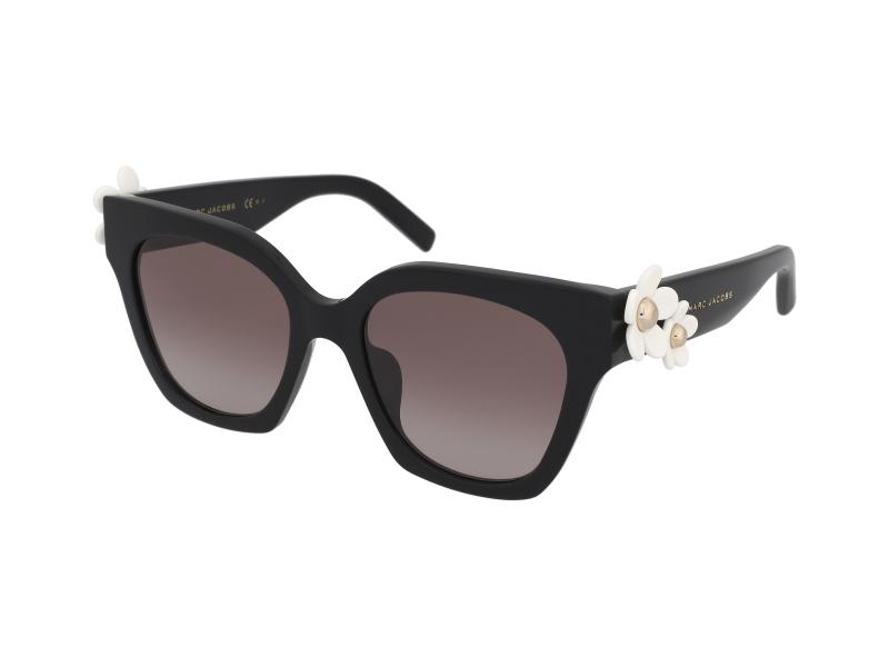 Slnečné okuliare Marc Jacobs Marc Daisy/S 807/HA
