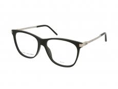 Dioptrické okuliare Marc Jacobs - Marc Jacobs MARC 144 CSA