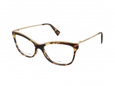 Dioptrické okuliare Marc Jacobs - Marc Jacobs MARC 167 086