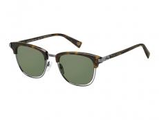 Slnečné okuliare Browline - Marc Jacobs Marc 171/S 086/QT