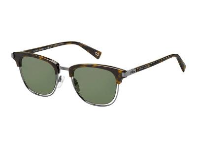 Slnečné okuliare Marc Jacobs Marc 171/S 086/QT