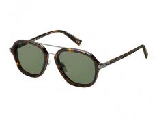 Slnečné okuliare Marc Jacobs - Marc Jacobs Marc 172/S 086/QT