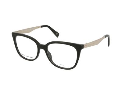 Dioptrické okuliare Marc Jacobs Marc 207 807