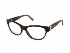 Dioptrické okuliare Marc Jacobs - Marc Jacobs MARC 251 DXH