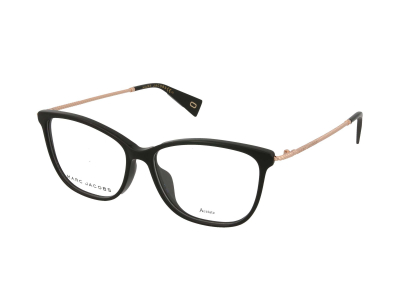 Dioptrické okuliare Marc Jacobs Marc 258 807