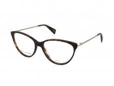 Dioptrické okuliare Marc Jacobs - Marc Jacobs MARC 259 086