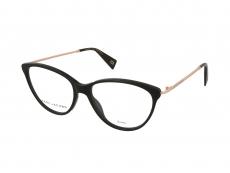 Dioptrické okuliare Marc Jacobs - Marc Jacobs MARC 259 807