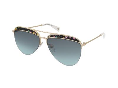 Slnečné okuliare Marc Jacobs Marc 268/S M4R/EQ