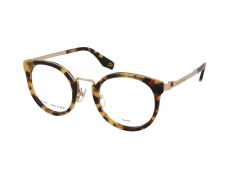 Dioptrické okuliare Marc Jacobs - Marc Jacobs MARC 269 086