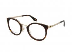 Dioptrické okuliare Marc Jacobs - Marc Jacobs MARC 269 2IK