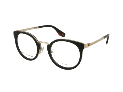 Dioptrické okuliare Marc Jacobs Marc 269 807