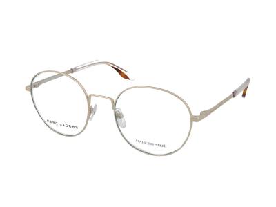 Dioptrické okuliare Marc Jacobs Marc 272 3YG
