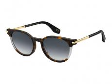 Slnečné okuliare Browline - Marc Jacobs MARC 294/S 086/9O