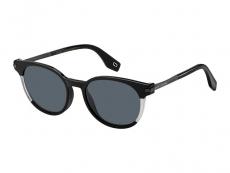 Slnečné okuliare Clubmaster - Marc Jacobs MARC 294/S 807/IR